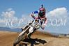 20140605 Novik Ride Day-050