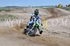 20140605 Novik Ride Day-025