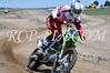 20140605 Novik Ride Day-045