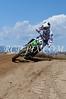20140605 Novik Ride Day-047