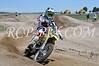 20140605 Novik Ride Day-029