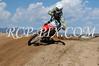 20140605 Novik Ride Day-052