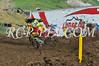 20140607 Thunder Valley Nationals-2088