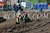 20140607 Thunder Valley Nationals-063