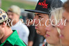 20140607 Thunder Valley Nationals-013