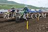 20140607 Thunder Valley Nationals-4707