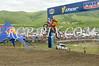 20140607 Thunder Valley Nationals-5135