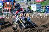20140607 Thunder Valley Nationals-112