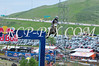20140607 Thunder Valley Nationals-2856