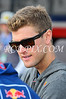 20140607 Thunder Valley Nationals-002