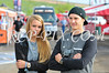 20140607 Thunder Valley Nationals-018