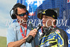 20140607 Thunder Valley Nationals-5304