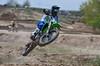 20150528Novik Ride Day-025