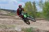 20150528Novik Ride Day-035