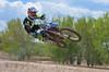 20150528Novik Ride Day-029