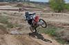 20150528Novik Ride Day-045