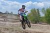 20150528Novik Ride Day-039