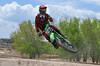 20150528Novik Ride Day-036