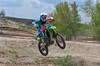 20150528Novik Ride Day-032