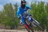 20150528Novik Ride Day-023