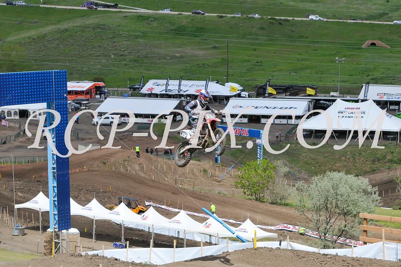 20150529Thunder Valley Am Race-718