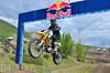20150529Thunder Valley Am Race-995