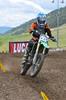 20150529Thunder Valley Am Race-427