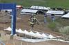 20150529Thunder Valley Am Race-702