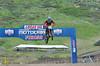 20150529Thunder Valley Am Race-058