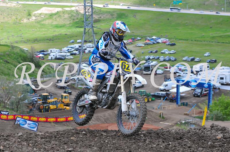 20150529Thunder Valley Am Race-1112