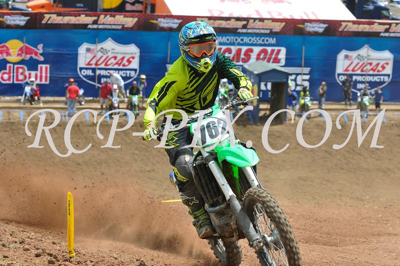 20150529Thunder Valley Am Race-368