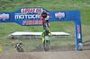 20150529Thunder Valley Am Race-066