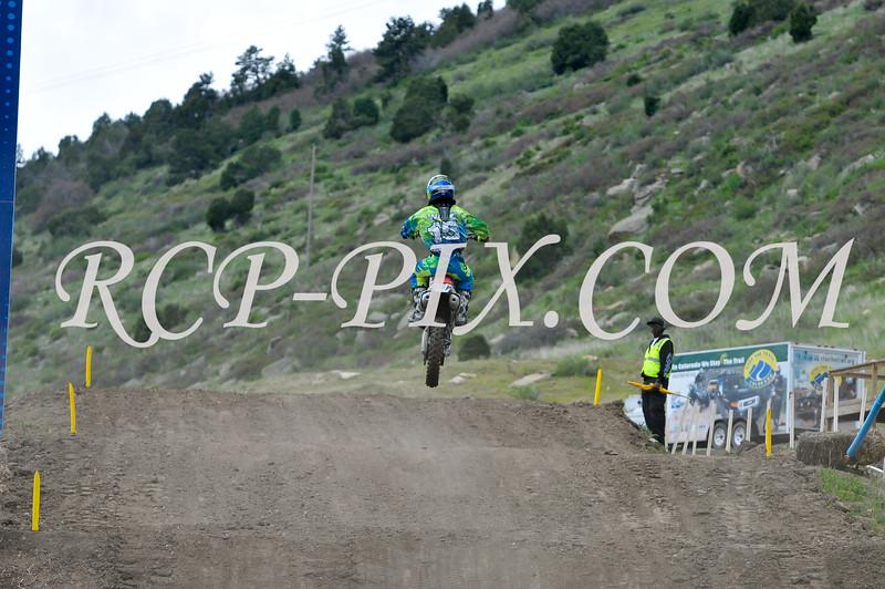 20150529Thunder Valley Am Race-221
