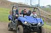 20150529Thunder Valley Am Race-170