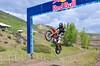 20150529Thunder Valley Am Race-989