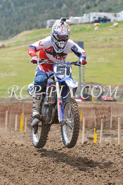 20150529Thunder Valley Am Race-412