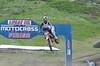 20150529Thunder Valley Am Race-070