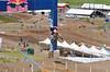 20150529Thunder Valley Am Race-724