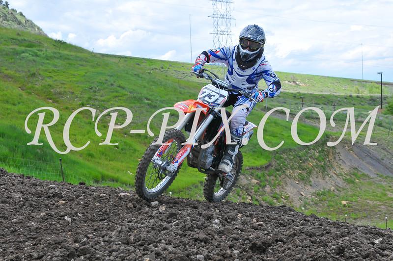 20150529Thunder Valley Am Race-1116
