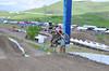 20150529Thunder Valley Am Race-1247