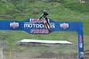 20150529Thunder Valley Am Race-063
