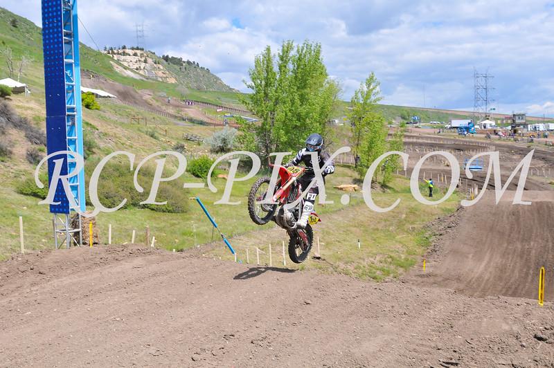 20150529Thunder Valley Am Race-988