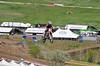 20150529Thunder Valley Am Race-728
