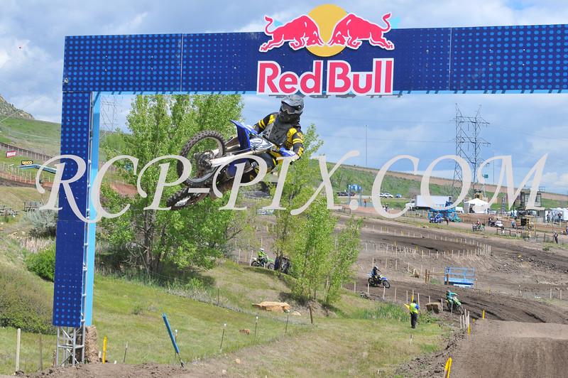 20150529Thunder Valley Am Race-944