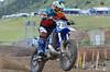 20150529Thunder Valley Am Race-446