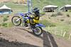 20150529Thunder Valley Am Race-1008