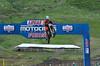 20150529Thunder Valley Am Race-055