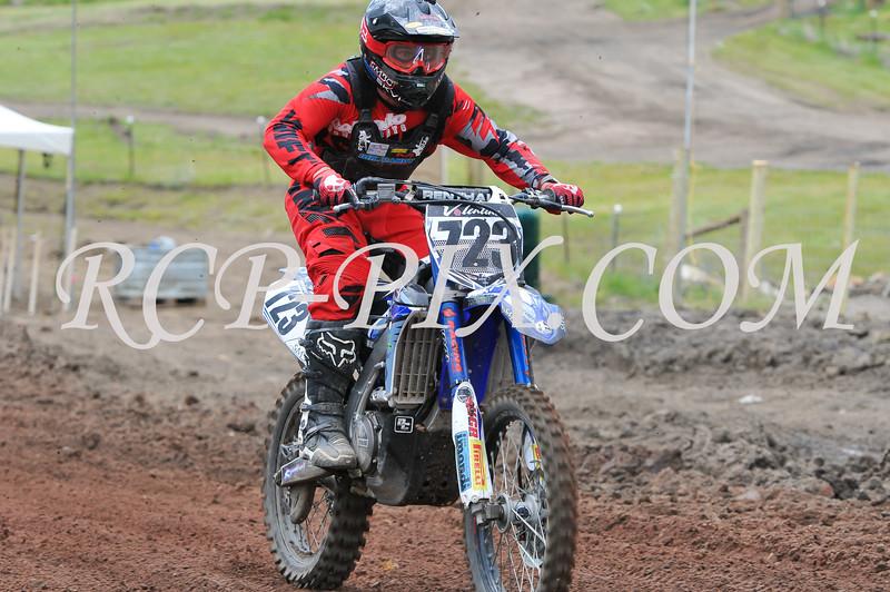 20150529Thunder Valley Am Race-080