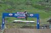 20150529Thunder Valley Am Race-051