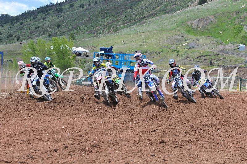20150529Thunder Valley Am Race-1034
